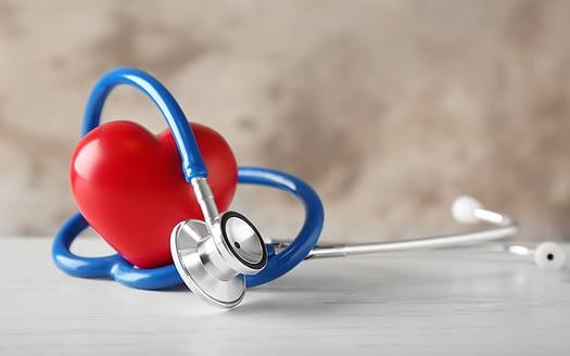 Health Insurance Turkey