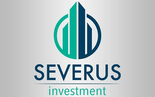Severus Investment Office