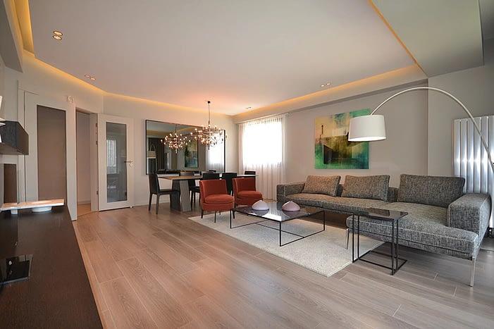 Compound properties sale Turkey - شقق للبيع اسطنبول تركيا