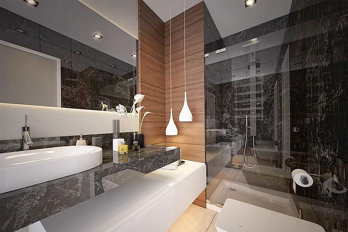 Luxury apartments for sale in Turkey - عقارات فاخرة للبيع تركيا