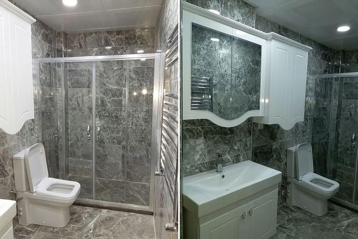 New property for sale in Istanbul - منزل حديقة للبيع في اسطنبول