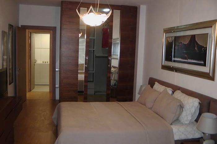 Residence for sale in Turkey Istanbul - عقارت للبيع اسطنبول