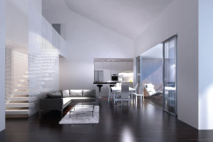Commercial Real Estate and Apartments For Sale in Istanbul - شقق سكنية وعقارات تجارية للبيع في اسطنبول
