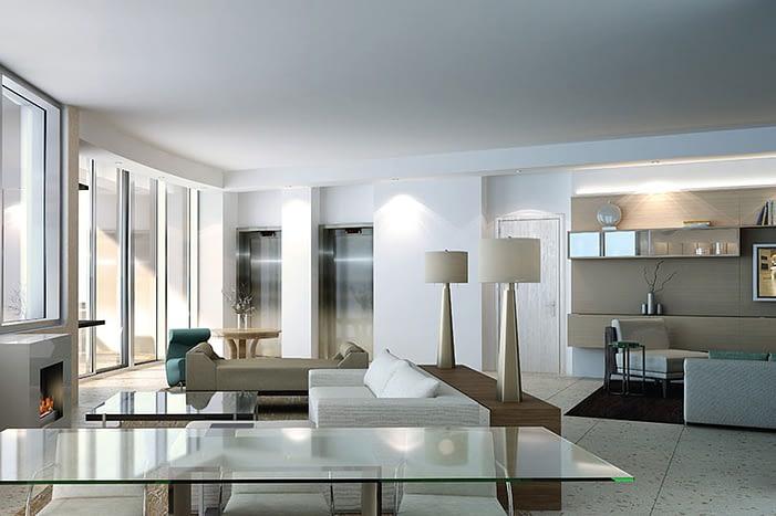 Apartments and Commercial Real Estate For Sale in Istanbul - شقق سكنية وعقارات تجارية للبيع في اسطنبول