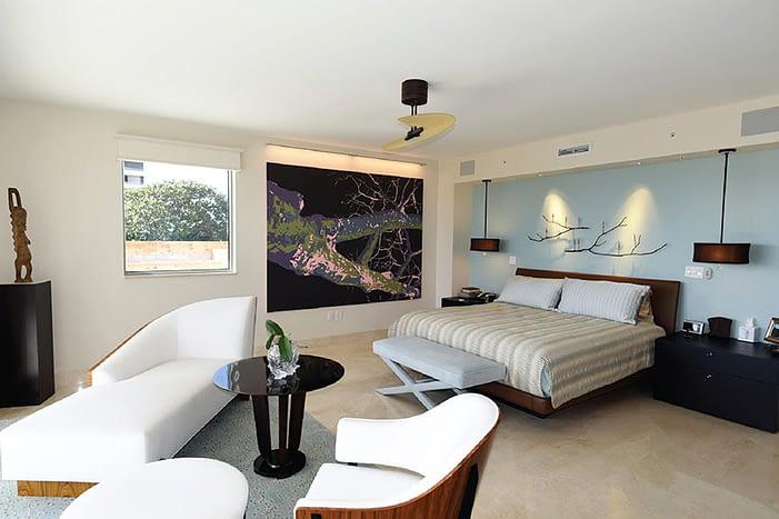 Commercial Real Estate and Apartments For Sale in Istanbul - عقارات تجارية وشقق سكنية للبيع في اسطنبول